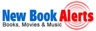 New-Book-Alerts190