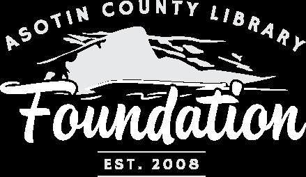 ACLFoundation_logo2016_k