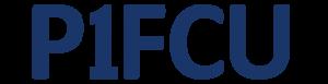 P1FCU-blue
