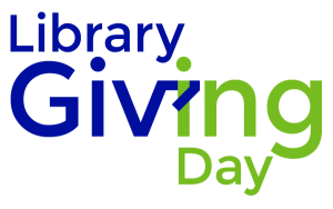Library-Giving-Day-logo-color-stacked