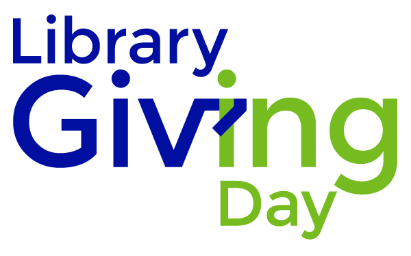 Thank You For Your Generous Support Of Library Giving Day Asotin